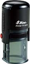 R-524 Round Self-Inking Stamp