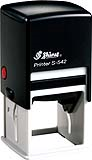 S-542 Self-Inking Stamp