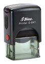 S-841 Self-Inking Stamp