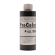 UP-INK - 4 oz. Ultra Perm Opaque Ink