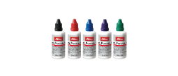 Shiny Quick Dry<BR>2 oz. Non-Porous Ink