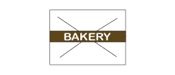 CN-11166 - GX2216 White/Brown Bakery (RC)