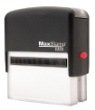 Custom Self-Inking Rubber Stamps, Self-Inking Rubber Stamps, Rubber Stamps, MaxStamp Self-inking Rubber Stamps, Ideal Self-Inking Stamps, Trodat Self-Inking Stamps, Self-Inking Address Stamps, Self-Inking Bank Deposit Stamps, Self-Inking Notary Stamps