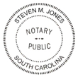 Notary Stamps, Notary Seals, Notary Embossers, Self-Inking Notary Stamp, Pre-Inked Notary Stamps, Wood Handle Notary Stamps, Pocket Style Notary Stamp, Desk Style Notary Seal