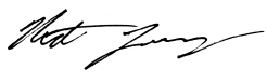 Signature Stamps, Self-Inking Signature Stamps, Pre-Inked Signature Stamps, Pocket Style Signature Stamps, Signature Rubber Stamp