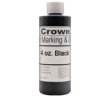 SM-INK - 4 oz. Crown Super Marking Ink