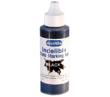 IND-INK - 4 oz. Sure Print Indelible (Fabric) Ink